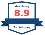 Top-Attorney-Walsh